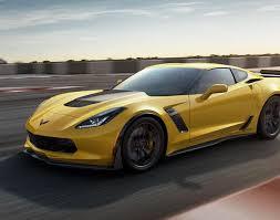 chevrolet corvette racing chevrolet chevrolet corvette stunning corvette racing corvette