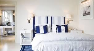 Preppy Bedroom Chairs For Bedrooms J K Place Capri