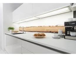 krefel cuisine cuisines batibouw 2014 batibouw bruxelles livios
