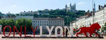 Michigan Google Maps by Google Map Of Lyon France Nations Online Project
