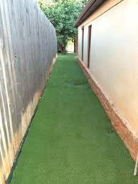 Turf For Backyard always greener synthetic grass mats u0026 accessories