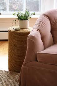 34 fantastic diy home decor ideas with amazing diy