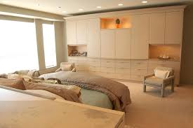 wall storage units bedroom contemporary with built in bed storage wall units for bedrooms bedroom wall unit bedroom