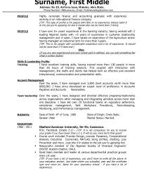 Origin Resume Download Peachy Ideas What Does A Resume Consist Of 3 A Complete Guide For