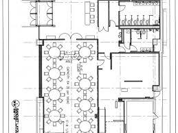 kitchen design amazing kitchen layout design kitchen cabinets