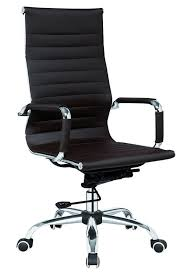 recycled stylish office furniture conference room chairs plastic