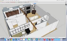 basement design ideas plans interior design