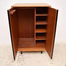 50s Bedroom Furniture by Danish Designer Retro Vintage 50 U0027s 60 U0027s 70 U0027s Lounge Bedroom