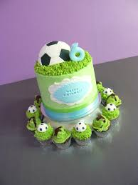 soccer cake the cup cake taste brisbane cupcakes soccer cake and cupcakes