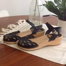 62 swedish hasbeens shoes swedish hasbeens ornament