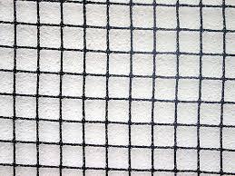 reti per gabbie reti per voliere reti di protezione e recinzioni per lo sport l