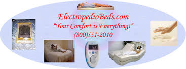 Most Comfortable Matress Are Electric Adjustable Beds The Most Comfortable Piece Of