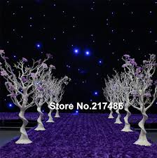 cheap candelabra centerpieces flower stand wedding centerpieces wedding