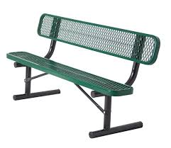 sports benches team benches sports bench
