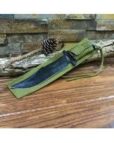 Groomsmen Knife Gifts Bargains On Groomsmen Knife Groomsmen Gift Knife Iron