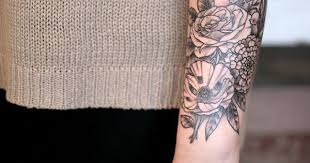most repinned tattoos pinterest pins repinned net page 775 of 1264