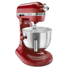Used Kitchen Aid Mixer by My Diy Kitchenaid Pasta Attachments How To Album On Imgur