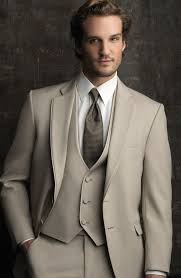raleigh tuxedo rental fort lauderdale tuxedo rentals 954 463 1171 tux sales and