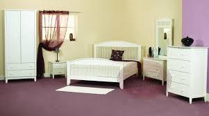 Modern Teen Furniture by Bedroom Breathtaking Modern Bedroom Interior Design Of The