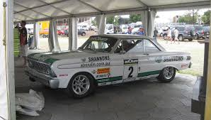 brat car touring car masters wikipedia