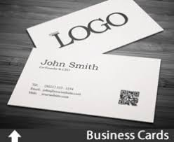 500 Business Cards Sum Up Consulting Product Categories Business Cards