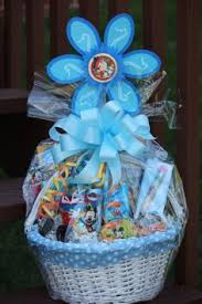 children s easter basket ideas gifts for kids easy easter basket ideas disney pixar s story