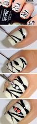 the importance of having acrylic nails 146 best nails images on pinterest hairstyles make up and nail