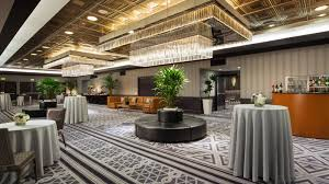 hotels near los angeles convention center sheraton grand los angeles