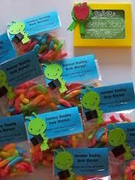 graduation gifts for kindergarten students 7 simple last day of school snacks