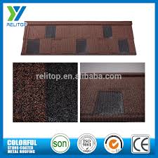 Roof Tiles Suppliers Uk Japanese Roof Tiles Uk Japanese Roof Tiles Suppliers And