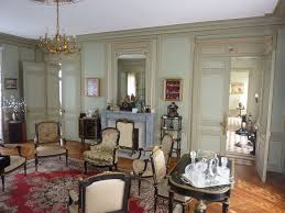 Dining Rooms For Sale Sale Castle Lorient 56100 Br1 190 Bretagne Sud Sotheby U0027s