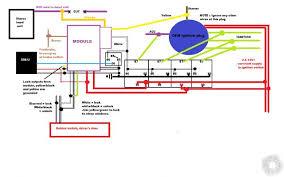 bmw 540i starter wiring diagram bmw free wiring diagrams