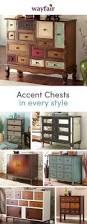 8 best interior design images on pinterest accent furniture