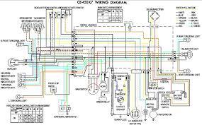 deere lt155 wiring diagram kgt
