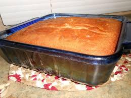 gluten free pineapple upside down cake recipe doctored up cake