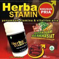 jual serbuk purwoceng super organik obat kuat pria bubuk powder