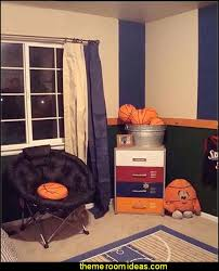 decorating theme bedrooms maries manor basketball bedroom ideas