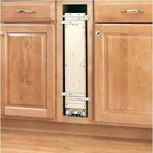 9 inch cabinet organizer 9 inch wide cabinet standard 9 inch wide cabinet organizer