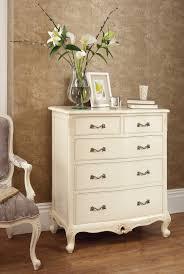 White Bedroom Drawers Uk