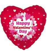 valentines day baloons bargain balloons 27s day mylar balloons and foil balloons