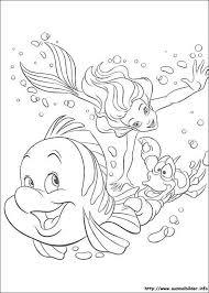184 stempel disney images drawings coloring