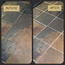 Grout Cleaning Tips 28 Best Grout Sensation Ace Hardware Grout Cleaner Grout Cleaning