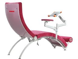 Ergonomic Recliner Chair Ergonomic Chairs And Recliner U2013 Ergonomic Corporation Hongkong Ltd