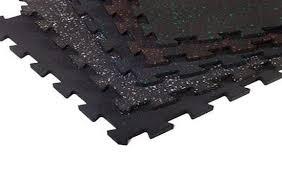 Interlocking Rubber Floor Tiles Wholesale Best Value Interlock Floor Tiles Ideal Tiles Soft