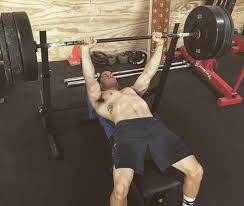 Bench Press Hypertrophy Floor Press Vs Bench Press Which One Should You Be Doing Barbend