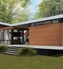 Stunning Mobile Home Modern Design Ideas Decorating House - New mobile home designs