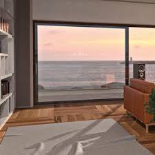 Patio Doors Manufacturers Pvc Patio Door All Architecture And Design Manufacturers Videos