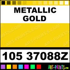component resistor brown black red gold free color code image09