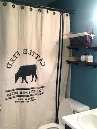 Nautical Bathroom Curtains Nautical Bathroom Curtains Alpals Info