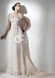 wedding dresses cheap online e fashion cheap dresses online